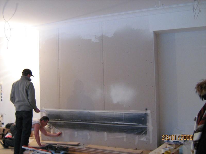 Компания Мир Стекла - Изготовление стекла на заказ в СПб