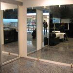 Зеркало 9