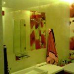 Зеркало 6